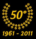 50anni.png