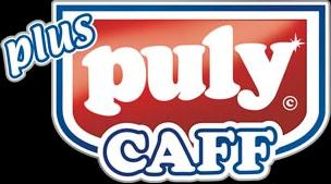 logo_pulicaff.png