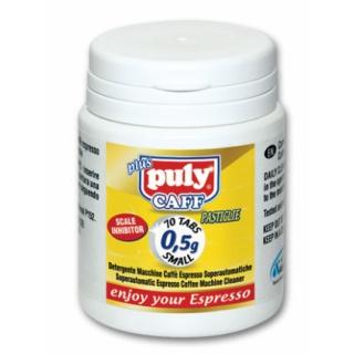 PULY CAFF Plus® Pastiglie 0,5g NSF